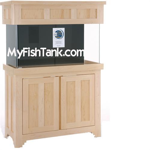 Aquarium FishTank Stand Canopy.